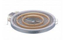 Bosch - Kookplaat keramisch - 3 zones - 00674464