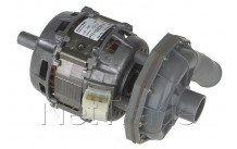 Fagor / brandt - Motor vaatwas niet meer leverbaar - 32X1002