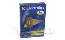 Electrolux - Stofzuigerzak orig z305-312 e4    5 stuks - 9001959627