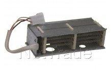 Zanussi - Weerstand droogkast blokmodel 850w+1200w - 50097971001