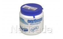Electrolux - Actieve koolstof 0.400 kg - 50271817004