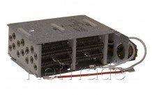 Bosch - Weerstand droogkast blokmodel 2700w orig - 00085462