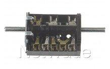 Aeg - Ovenschakelaar b&s 2163/2a
