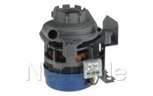 Whirlpool - Motor vaatwas - 481236158007