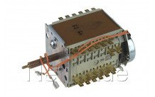 Siltal - Timer crouset 900/914-964 - 49535300
