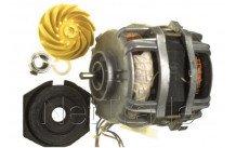 Zanussi - Motor vaatwas zw 4500 - 50248327004