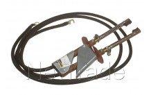 Refco - Soldeertang met kabel elektrisch refco 13100