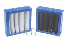 Philips - Filter luchtreiniger lr4978 hr4381/4383set 2 - 482248020137