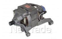 Indesit - Motor wa120x - C00108753