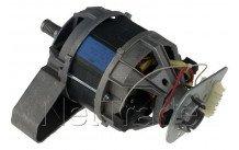 Bauknecht - Motor - 481236158057