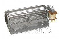 Universeel - Ventilator tang. 25w  type a rechts 180mm