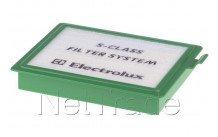 Electrolux - Uitblaasfilter excellio  ef18 - 9001954123