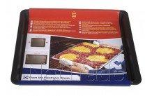 Electrolux - Bakplaat universeel - reg - 50284161002