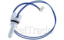 Whirlpool - Probe - 481228268051