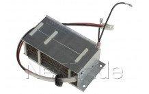 Bosch - Weerstand droogkast 2500w blok - 00431108
