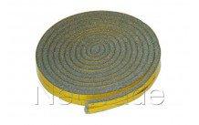 Bosch - Dichtingsband - 00041316