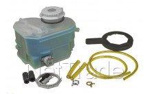 Bosch - Waterontharder - 00087575