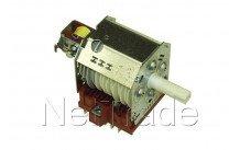 Bosch - Stuurautomaat - 00088949