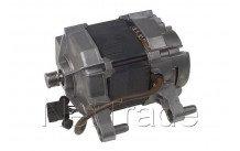 Bosch - Motor - 00140500