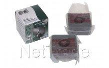 Bionaire - Filter luchtreiniger buh400 - 135714