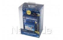 Electrolux - Starterskit stofzuiger - vcsk2 - 9002566926