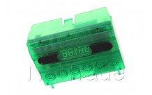 Smeg - Uurwerk - module digitaal - 816291219