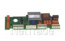 Miele elektronische besturing el 200c 220-240 - 4825452