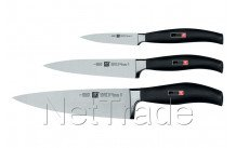 Zwilling five star messenset 3-delig - 301407000