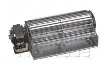 Merloni tangiaal-ventilator 1 snelheid -- 185mm - C00125428