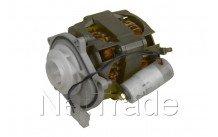 Merloni motor lv12343 - C00104796