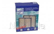 Aclimat filter b25/b50/c50 - B1631