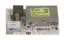 Electrolux - Electronische module elmarc  dmpdcr5-h8 - 50265787007
