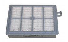 Philips hepa filter fc8031 hepa 13 - FC803100