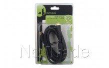 Connexx - Hdmi kabel 3.0m - HD8030