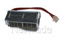 Electrolux - Verwarmingselement,230v/1400+1 - 1256292168