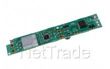 Liebherr - Module - stuurkaart - 6114637