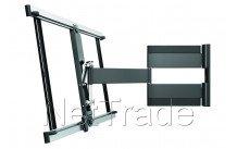Vogel's - Steun tv ultra plat /led thin 345 volledig kantel en draaie - THIN345