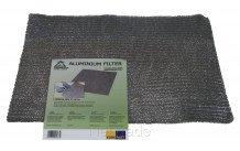 Europart - Dampkapfilter aluminium 90*47cm europart