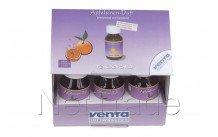 Venta - Luchtverfrisser sinaas geur 3 x 50ml - 6005000