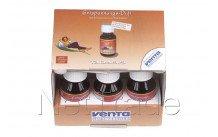 Venta - Luchtverfrisser ontspannende geur 3 x 50 ml - 6006000