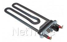 Electrolux - Verwarmingselement met voeler - 1750w - 3792301206
