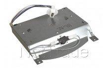 Electrolux - Verwarmingselement - 8996471607805