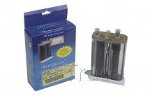 Electrolux - Waterfilter  amerikaanse - 2403964014