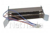 Ariston - Verwarmingselement droogkast - 2500w - C00095567