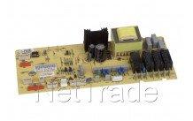 Ariston - Module - vermogenkaart f2003 - zonder eeprom - C00143141