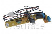 Philips - Module  - stuurkaart - 432200622750
