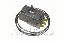 Electrolux - Thermostaat koelkast  k59 - 2262146414