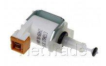 Miele - Electroventiel 220-240v - 5543300