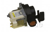Electrolux - Afvoerpomp,50hz. - 50293177007