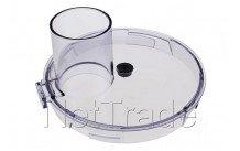 Philips - Deksel  keukenrobot - 420303582580